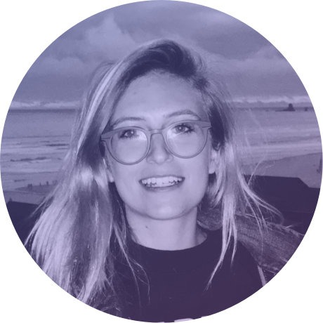 Erin Hunt, Chief Creative Officer, Co-Founder